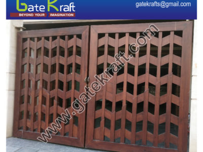 stainless steel gate suppliers in Gurgaon
